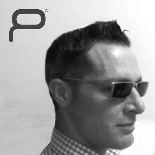 marquesman's avatar