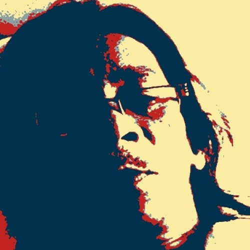 allan.elayda@yahoo.com's avatar