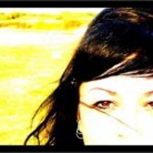 Louissa Real's avatar