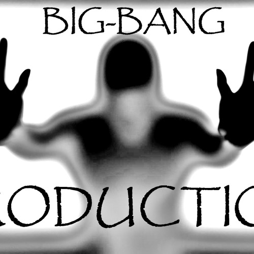 BIG-BANG PRODUCTION's avatar