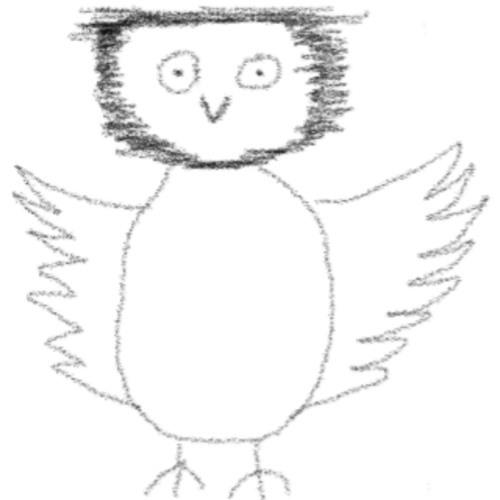 babyowll's avatar
