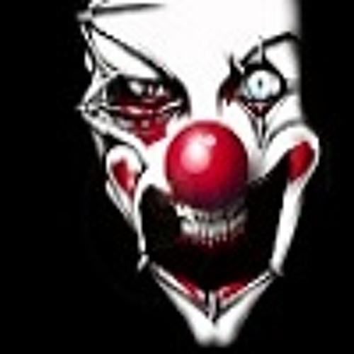 dzrk's avatar