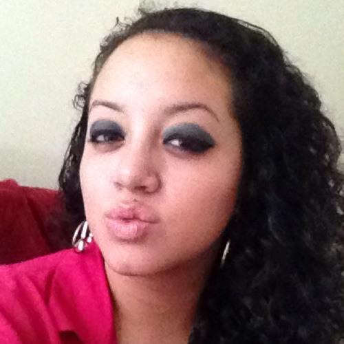 Jennifer Arevalo 1's avatar