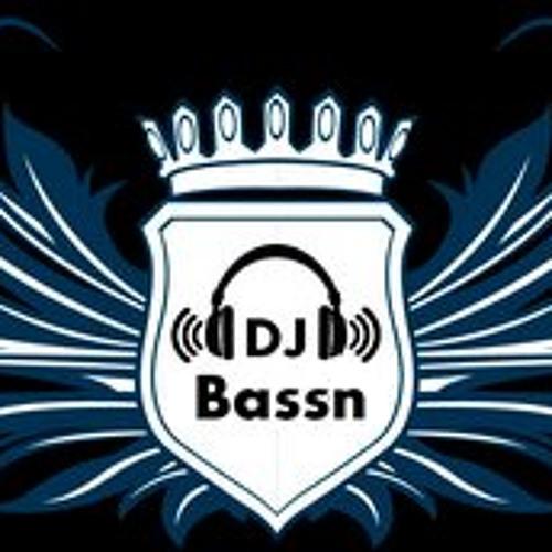 DJ Bassn's avatar