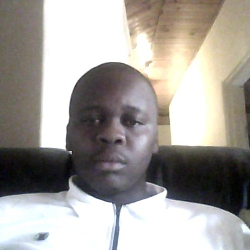Princo123's avatar