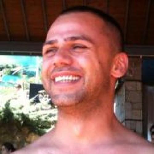 Cenk Korkut's avatar