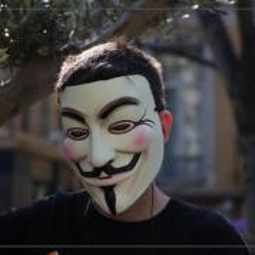Cedric Meuret's avatar