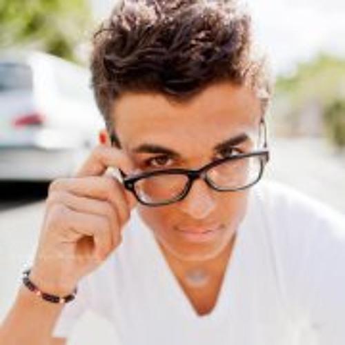 adrio91's avatar