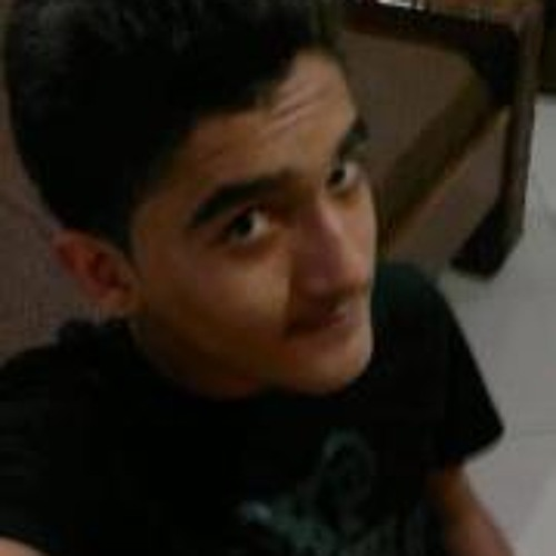 Vipul Bhatia 2's avatar