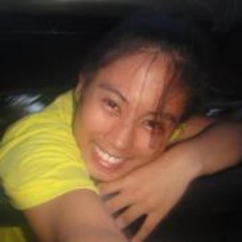 Cheng-Di Morgan's avatar
