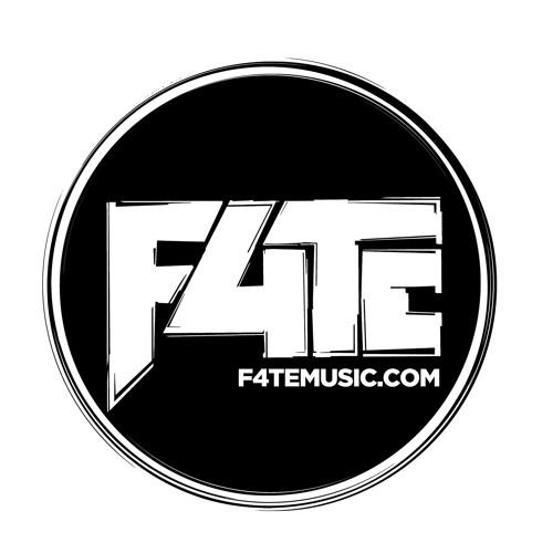 F4TE's avatar