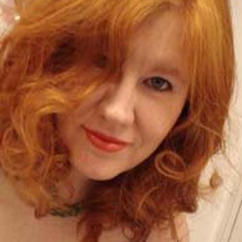 Jenny Moses's avatar