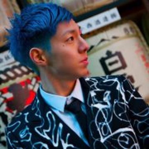 Yusuke Ikeura's avatar
