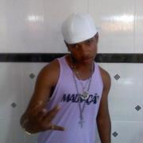 Zinho Marques's avatar