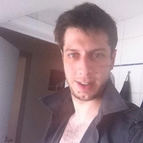 fix300's avatar