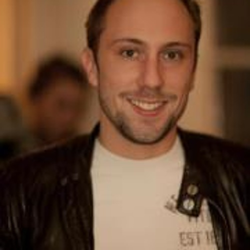 Adrien Plat's avatar
