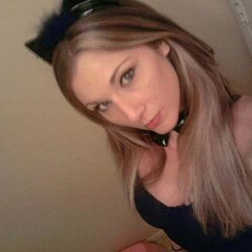 jdm HONDA chick's avatar