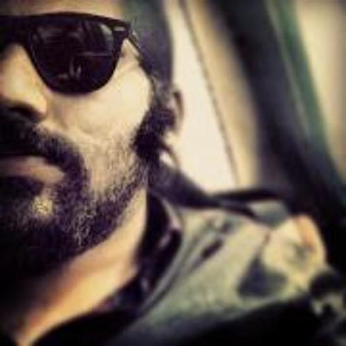 Mohsen158's avatar