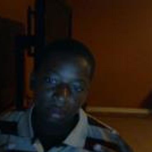 user572892929's avatar