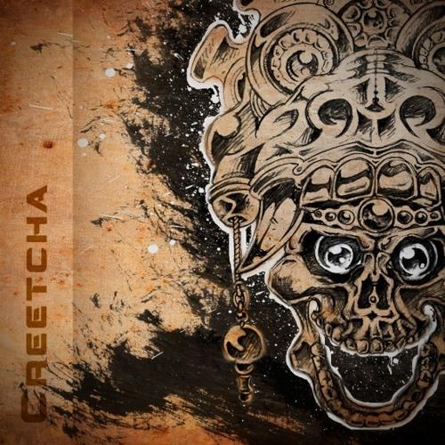 cReEtChA's avatar