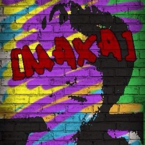 [MaxA]'s avatar