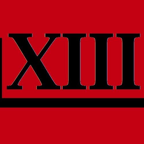 EsseXIII's avatar