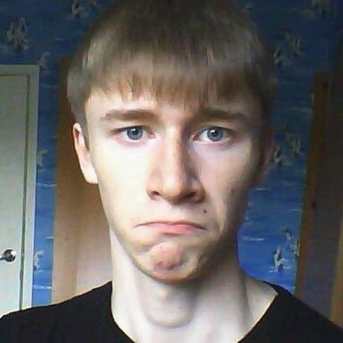 raitoningu's avatar
