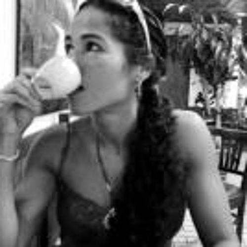 Rita Santos 15's avatar