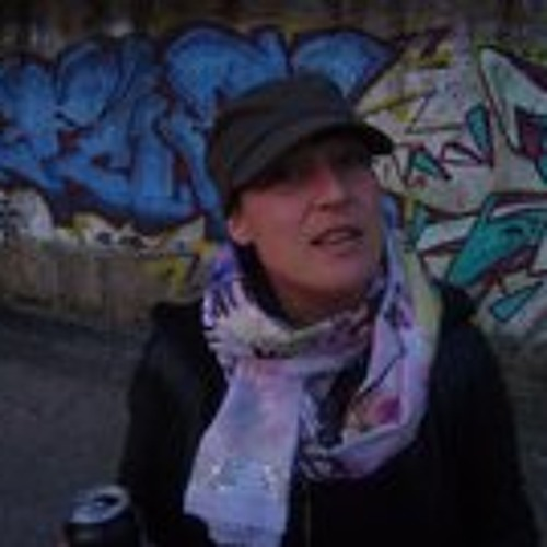 Antonella Sorgente's avatar