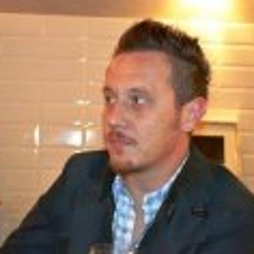 Alberto Ghizzardi's avatar
