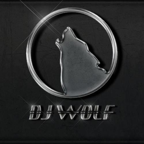 Dj Wolf Buenos Aires's avatar