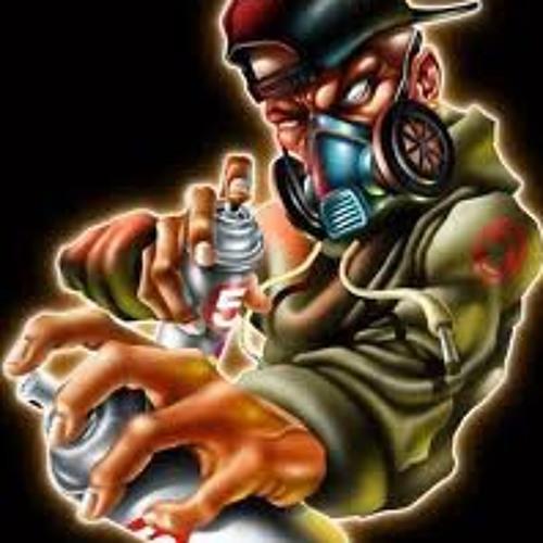 BAD HIP HOP !'s avatar