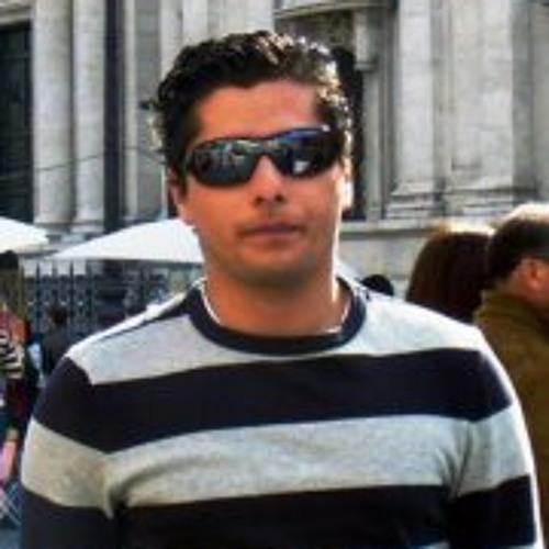 jvelasquez's avatar