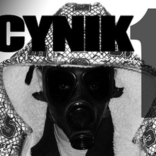 Cynik1 Unofficial's avatar