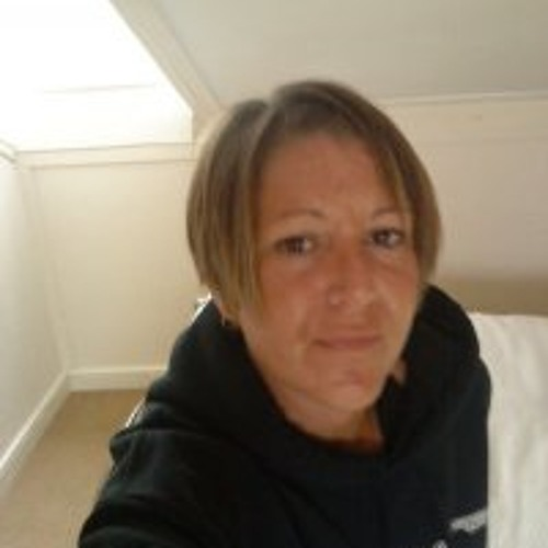 Martine Bentley's avatar