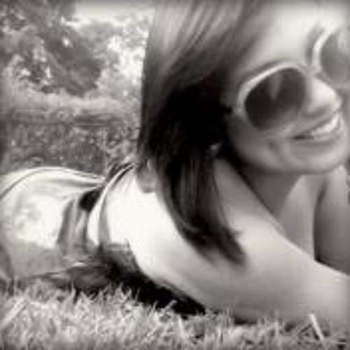 GinaMonVaz's avatar