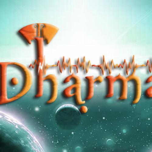 DharmaMusic's avatar