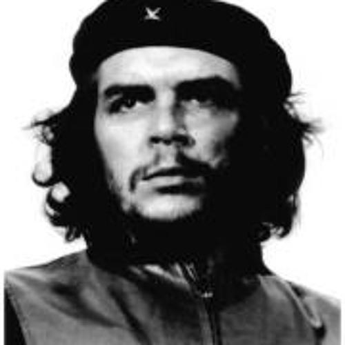 Rija Ravelojaona's avatar