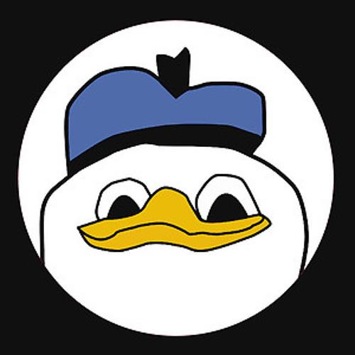 Nachoquinte's avatar