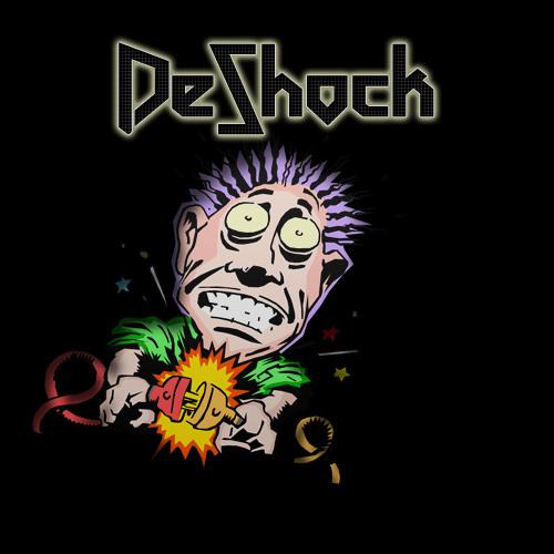DeShock's avatar