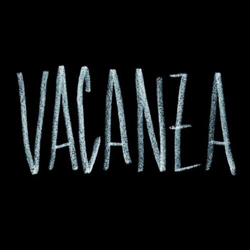 vacanza's avatar
