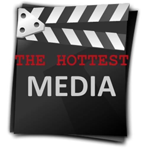 TheHottestMedia's avatar