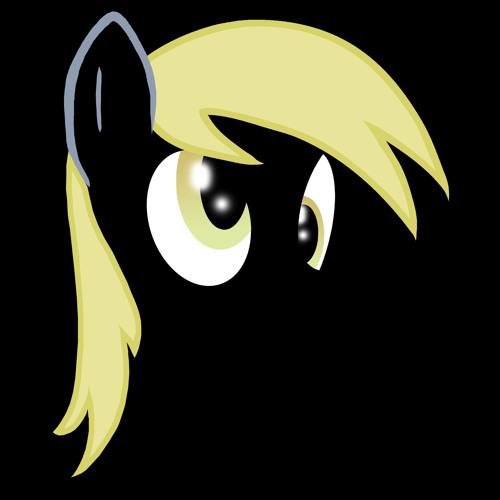 Hordenhor's avatar