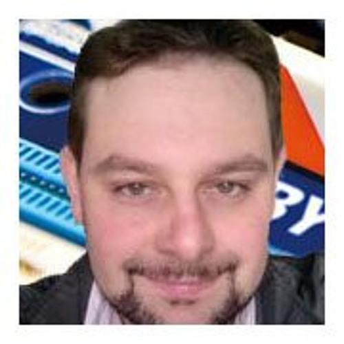 Daniel Ricardo Ferreira's avatar
