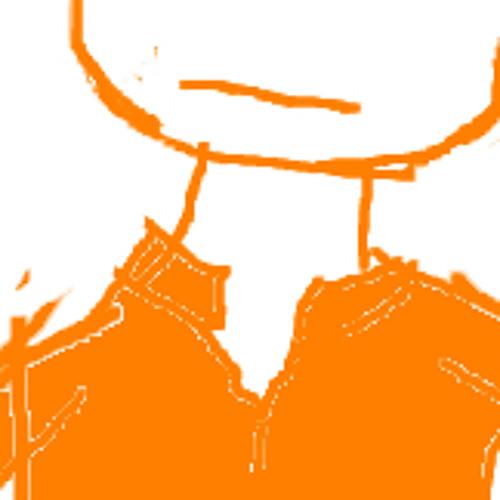 Orange Creamsicle's avatar