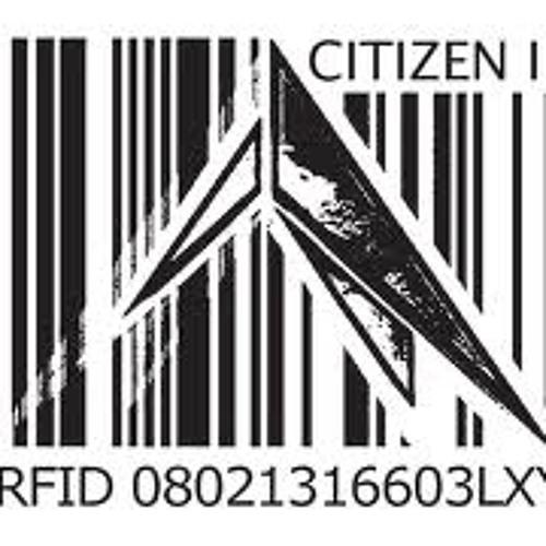 CitizenID623's avatar