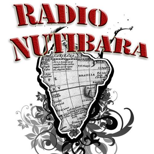 Radio Nutibara's avatar
