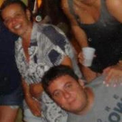 Adriano Versiani's avatar