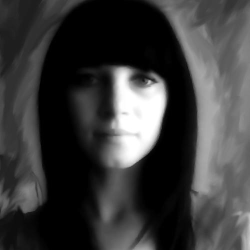 nicollette13's avatar