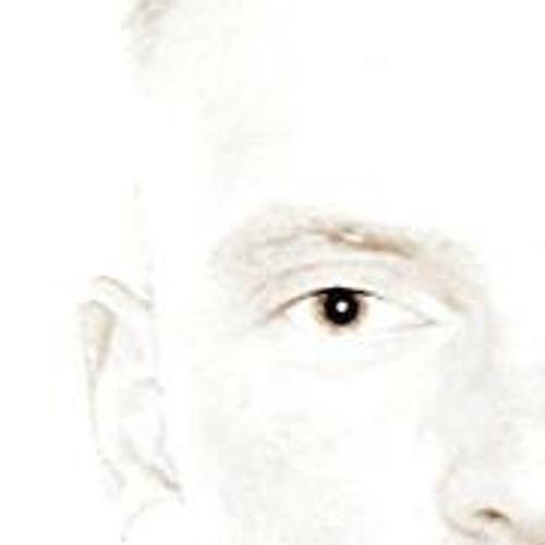 user4093854's avatar